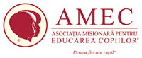 Conferinta AMEC