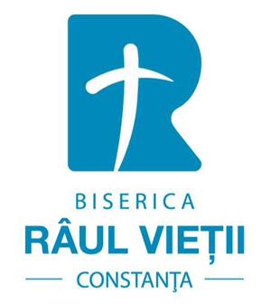 Biserica Penticostala Raul Vietii Constanta