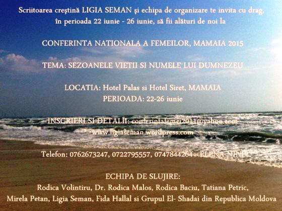 conferinta-femei-2015-mamaia